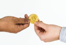 Developing Successful Blockchain Business