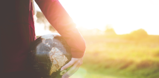 Website Localisation: 7 Tips for Creating A Global-Friendly Website