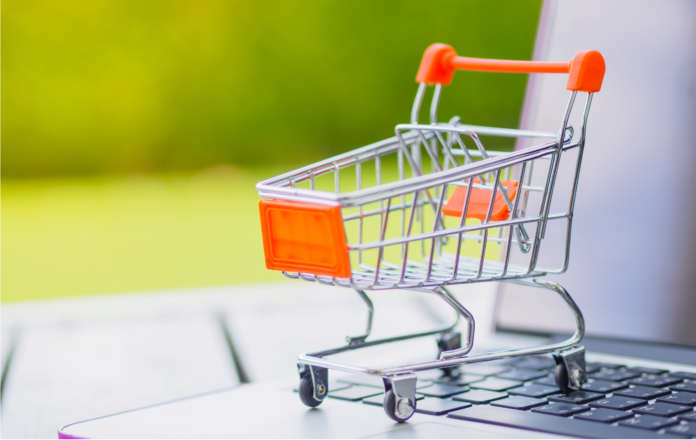 How to Ensure Your E-Commerce Website Localisation is Ready?