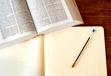 Seven Things You May to Know About Legal Translation