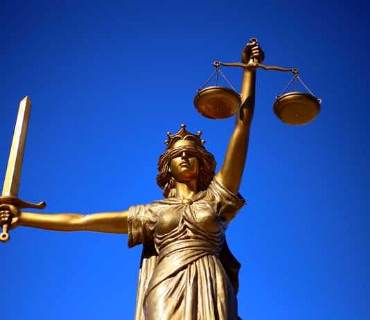 How is the Legal Industry Evolving?