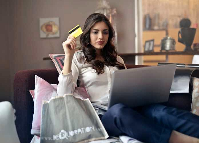 How to Attract Millennials to Your E-Commerce Platform?