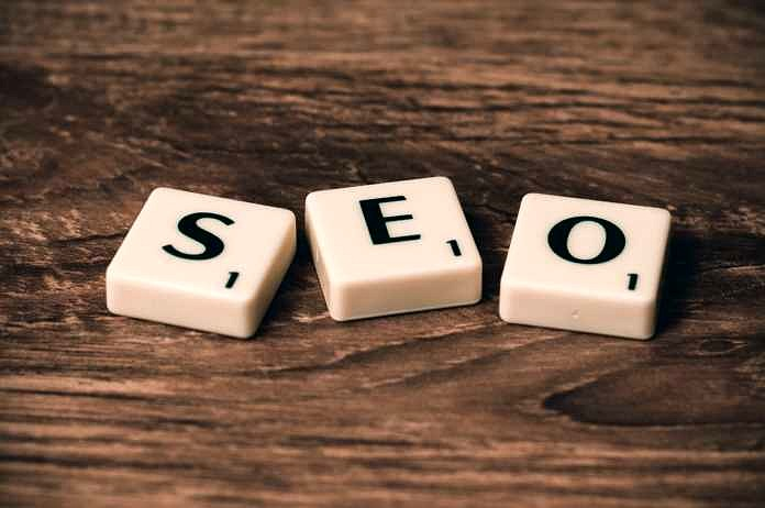 How to Boost Your SEO with Localisation