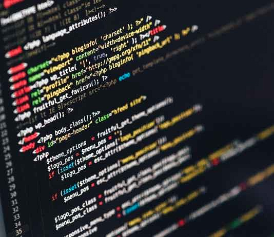Is Big Data Transforming the Legal Industry?