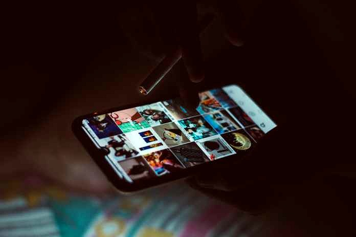 Tips to Successfully Localise Your Mobile App for International Audiences