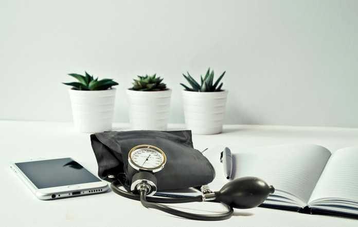 Boostlingo Healthcare
