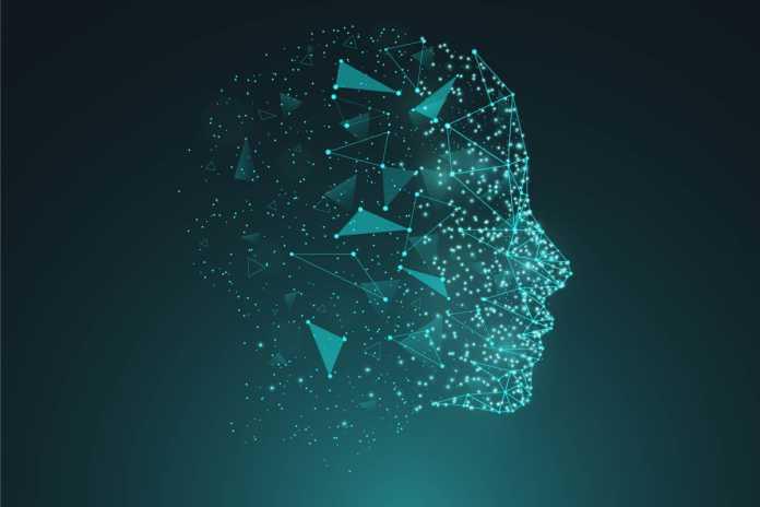 image that helps describe AI transcription