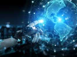 Challenges Faced by Startups and How AI Translation Can Help