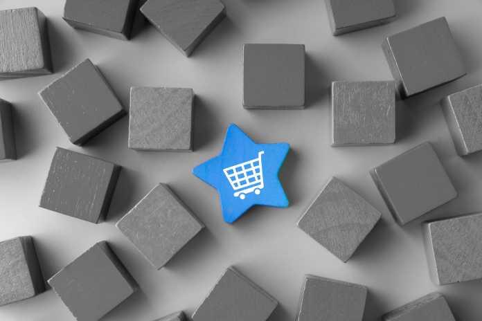 5 Tips for Optimising E-Commerce Website for International Audiences
