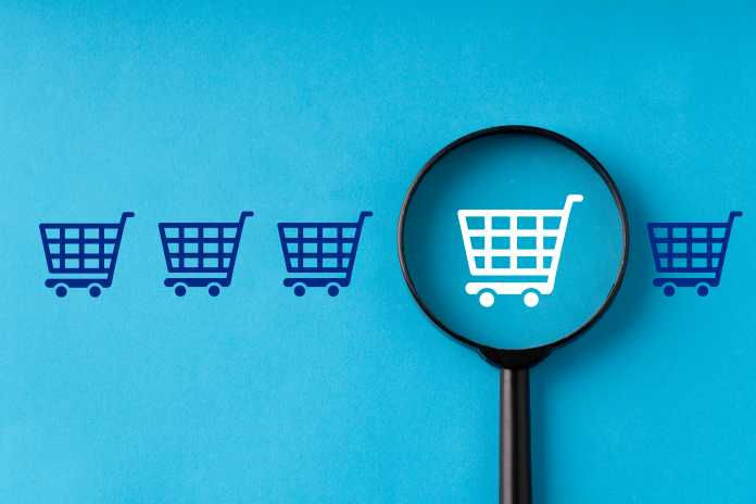 E-commerce Trends Expected to Appear in 2021