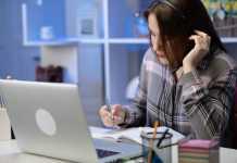 Remote Interpreting Services
